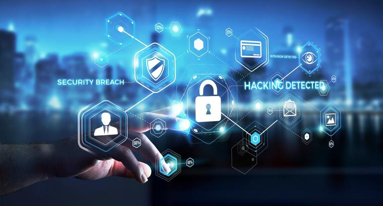 Lancering risicoklassenindeling digitale veiligheid