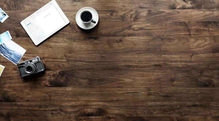 11 april 2018: Lunch & Learn voor grip op de digitale werkplek
