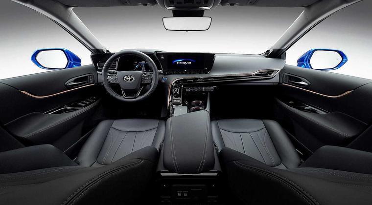 Nieuwe berekening van BPM maakt auto's voor zakelijke rijder duurder