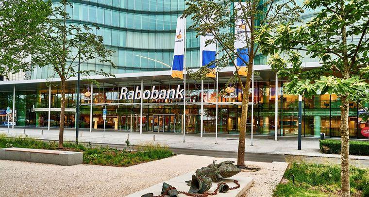 Rabobank nieuwe partner van Smart WorkPlace