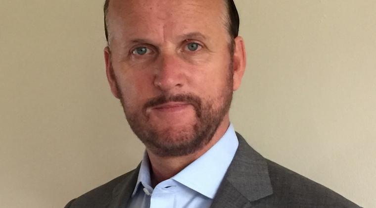 Rick Jacobs nieuwe CEO HumbleBuildings