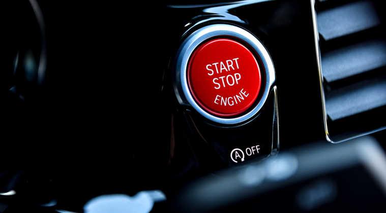 Rijstijl zelfrijdende auto's getest met virtual reality