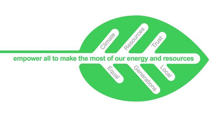 Schneider Electric duurzaamste bedrijf ter wereld