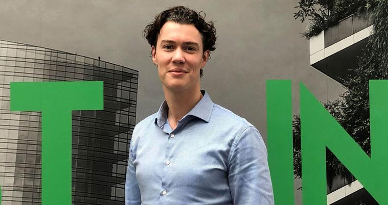 Schneider Electric nieuwe partner van Smart WorkPlace