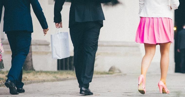 'Smart workplaces betekent aandacht voor de binnen- en buitenruimte'