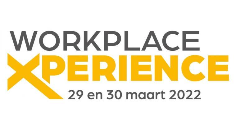 SWP lanceert WORKPLACEXPERIENCE 2022