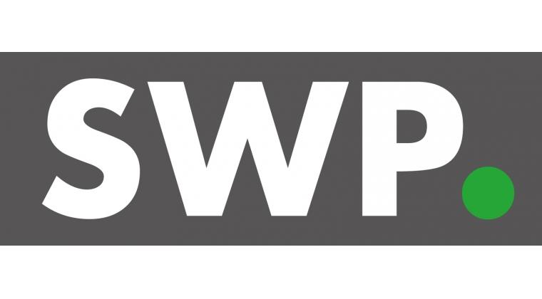 SWP ook op Instagram, LinkedIn, Twitter en YouTube