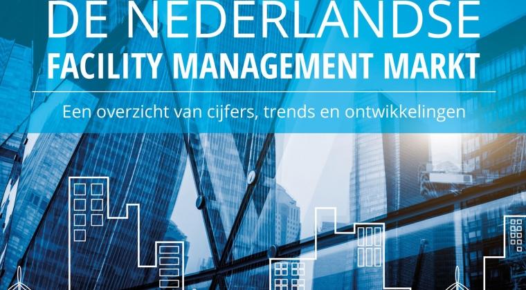 Technologie belangrijkste trend in facilitaire markt