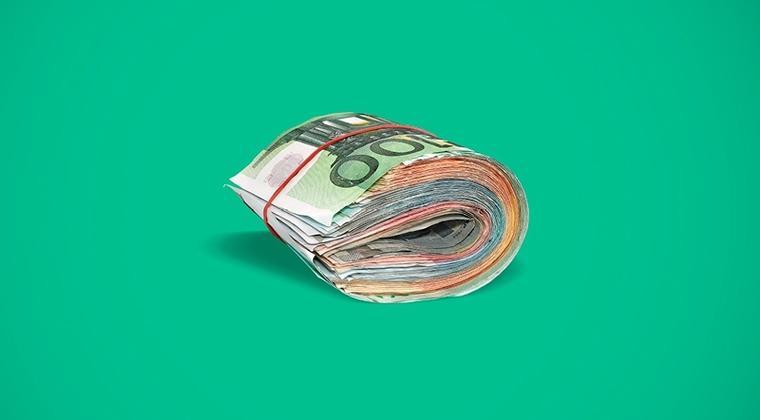 United Economy wil bouwen aan een veerkrachtige circulaire economie