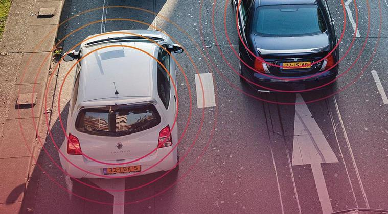 Vakbeurs Mobiliteit: hoe houden we Nederland mobiel?
