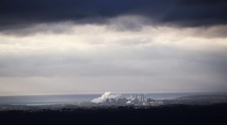 VEMW: Compensatie nodig bij verbod op kolen bij elektriciteitsproductie