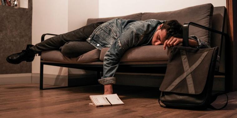 Waarom loont investeren in slaap van werknemers voor werkgevers?