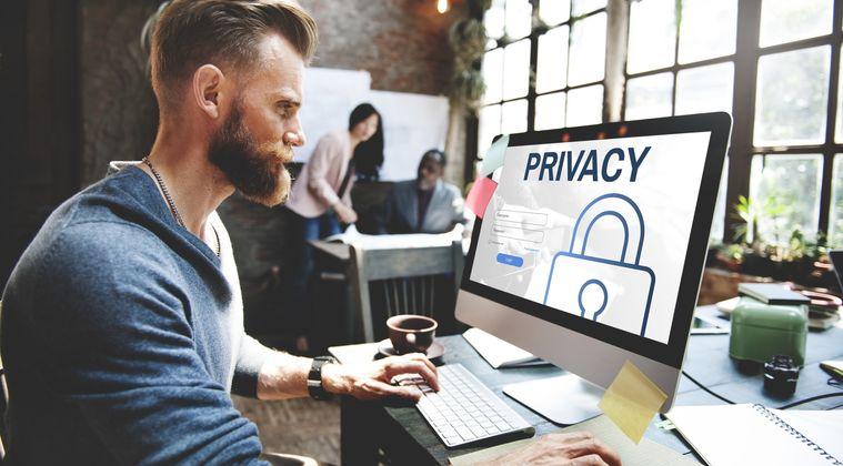 18 november 2021: Webinar 'Privacy en werk' van AWVN