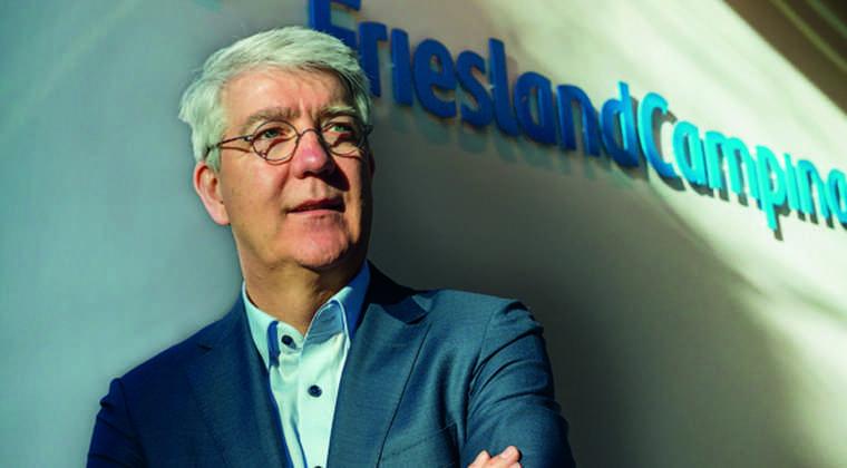 Werknemers FrieslandCampina reizen slimmer dankzij nieuw beleid
