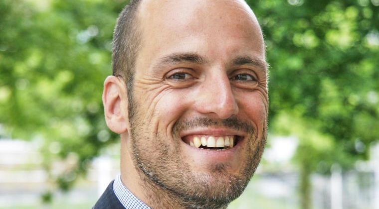 CONSULT van AM RED nieuwe partner van Smart WorkPlace