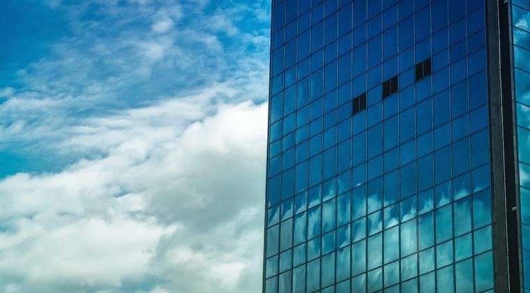 27 november 2019: Workplace Management verandert de vastgoedbranche