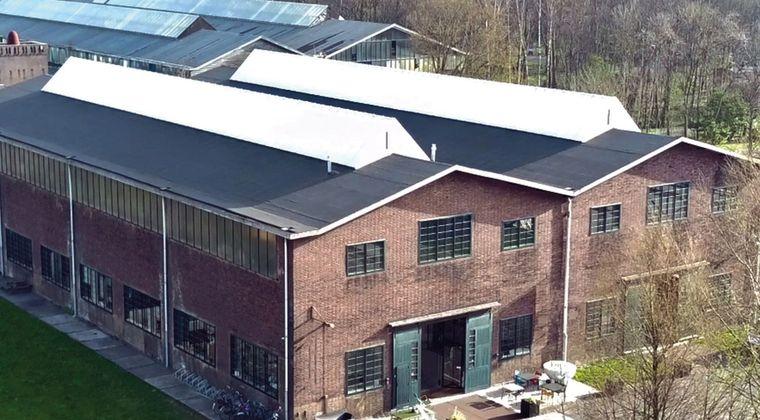 Zaandam krijgt eerste Circle Store in Nederland