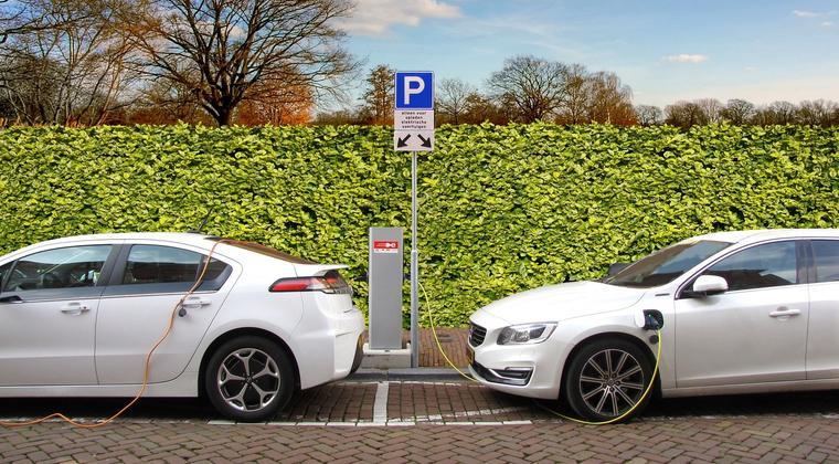Zakelijke leaserijder wil wel betalen voor duurzame mobiliteit