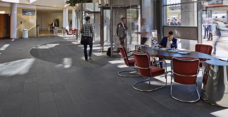 Zevende editie Smart WorkPlace heeft als thema 'Blended Working'