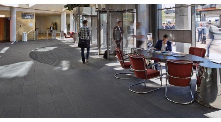 Zevende editie Smart WorkPlace in print en online beschikbaar