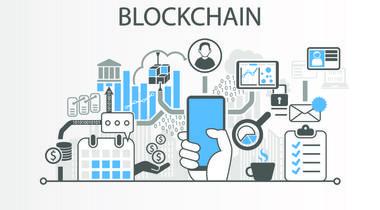 COVID-19 en de Blockchain Deployment Toolkit