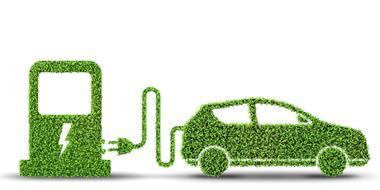 De auto, de fiscus en het milieu