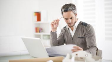 De relatie tussen de werkomgeving en productiviteit