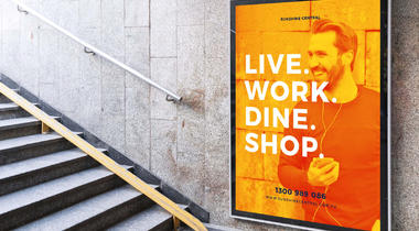 Derde E-zine Smart WorkPlace gaat over gezondheid
