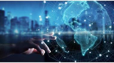 Digitalisering in februari centraal thema bij SWP
