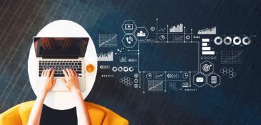 Digitalisering komende weken centraal thema bij Smart WorkPlace