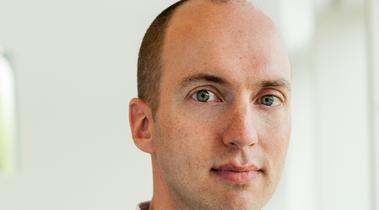 Ector Hoogstad Architecten nieuwe partner Smart WorkPlace