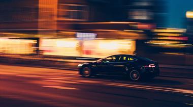 Fiscaal voordelig rijden met een elektrische auto