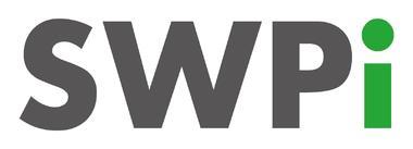Fred Kloet start Smart WorkPlace International – SWPi