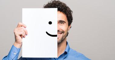 Hoe word je gelukkiger in je werk?