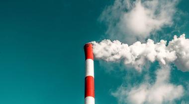 Hoe zet je als bedrijf een interne CO2-heffing op?