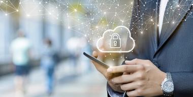Horizon Report over informatiebeveiliging