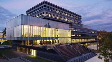 Kennis en groei maken campusvastgoed aantrekkelijk