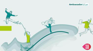 Maatschappelijk Verantwoord Inkopen: Van droge doelen naar visie en veerkracht