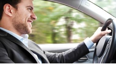 Nieuwste trend in autolease: iedere maand een ander model