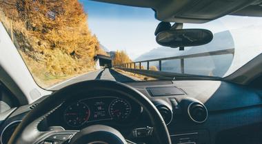 Norm voor kilometervergoeding 2020/2021