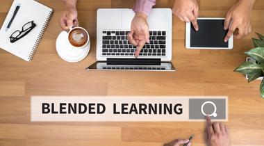 Onderwijs in juni centraal thema bij Smart WorkPlace