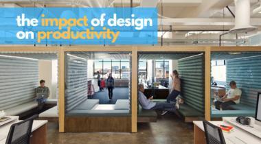 Ronde Tafel 'Design4Coworking'