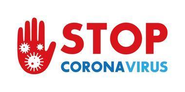 Samen Stoppen Wij Corona