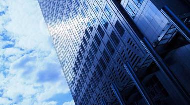 Smart Buildings en Smart Offices: noodzaak of hype? (4/4)