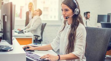 Tien tips om efficiënter te werken op de servicedesk