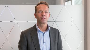 Uitstekend debuut Heijmans in Provider Performance Onderzoek