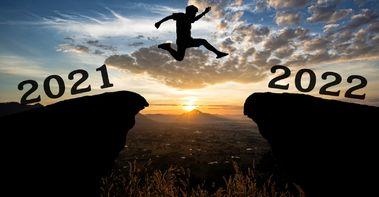 Vijf aspecten die écht niet in het strategisch facilitair plan mogen ontbreken