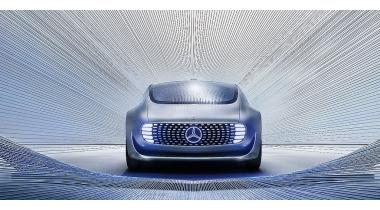 Volledig elektrisch auto leasen in opmars bij zakelijke rijders