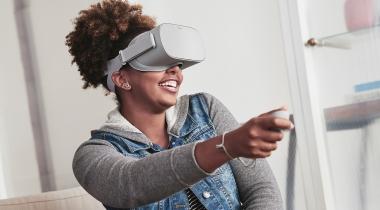 Wearables en Mixed Reality: zakelijke toepassingen nemen snel toe