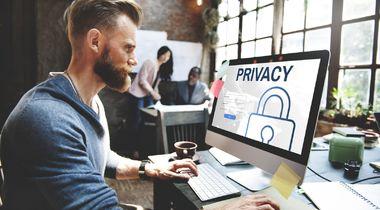 Webinar 'Privacy en werk' van AWVN